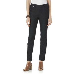 *5/$20* NWT Women's Size 25 29x29 Ankle Jeans
